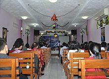 Kroya Cilacap Wikipedia Bahasa Indonesia Ensiklopedia Bebas