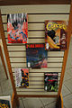 GRAPHIC NOVEL DISPLAY (right display front) (5571698349).jpg
