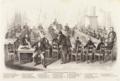 GS-GRAF-GESCH-Tagsatzung-1847.tif