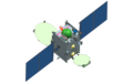 GSAT-9 Deployed.png