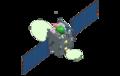 GSAT-9 Deployed.png