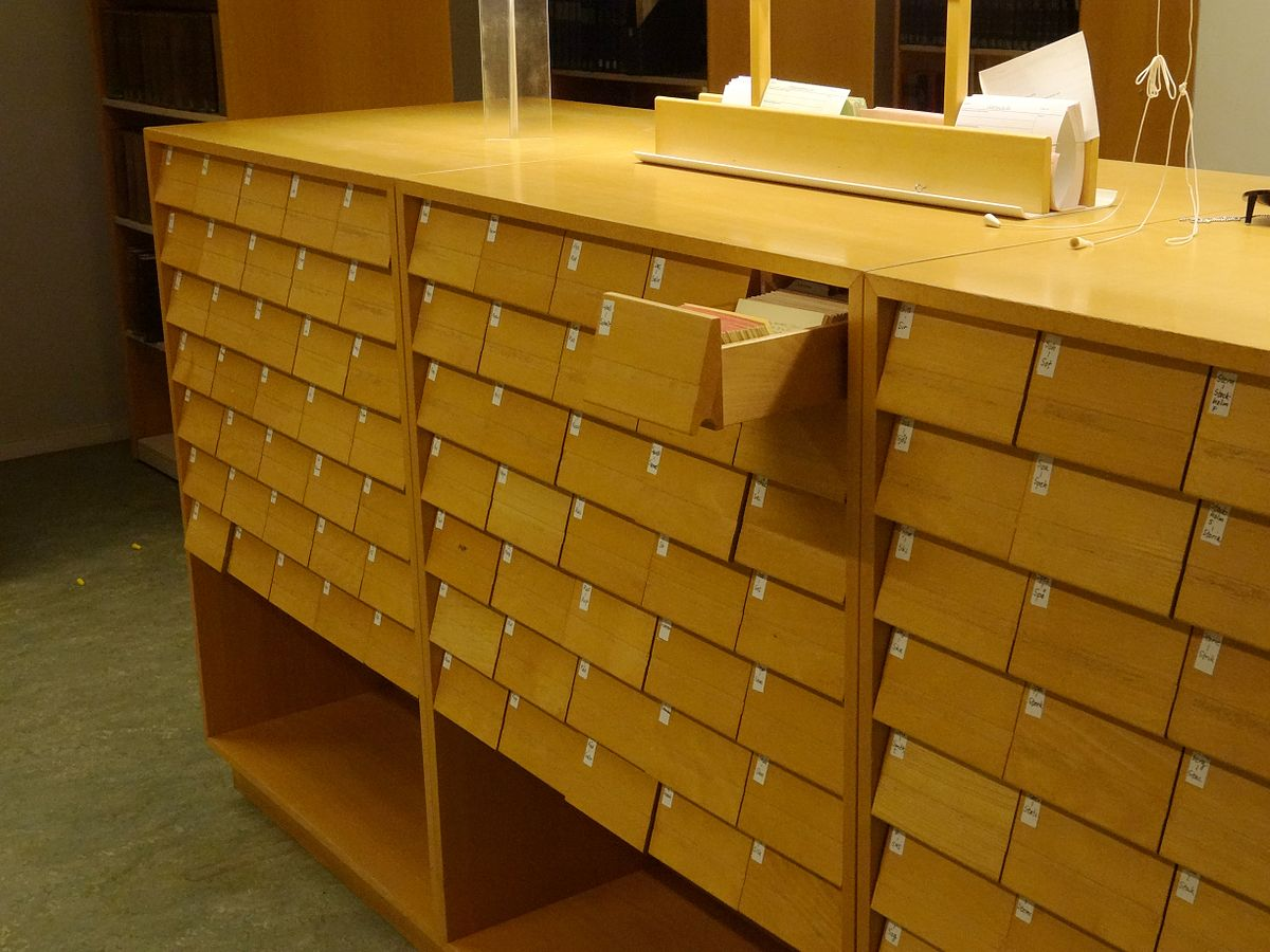 GU Library Card catalog 3.jpg