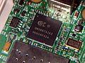 GW3887 WLAN chipset.JPG