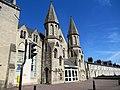 GWR Church Swindon.jpg