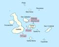 Galapagos Simple Map.png