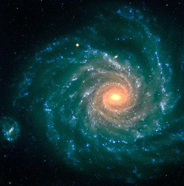 File:Galaxy NGC 1232.jpg