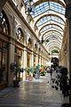 Galerie Vivienne and Galerie Colbert (7998760204).jpg