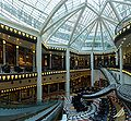 Galeries-Lafayette-stitching-by-RalfR-32.jpg