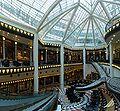 Galeries-Lafayette-stitching-by-RalfR-32.jpg