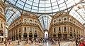 Galleria Milano (179532365).jpeg