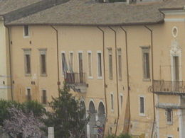 Gallio Ducal Palace.jpg