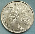 Gambia 25 bututs.JPG