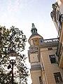 Gamla polishuset-Stockholm-040.jpg