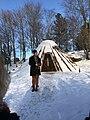 Gamme ved NORD universitet Levanger.jpg