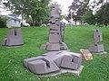 Gananoque, Ontario (6140163002).jpg