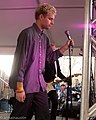 Gang of Four SXSW -5395 (24421631584).jpg