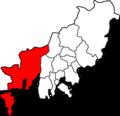 Gangseo-gu BUSAN.PNG