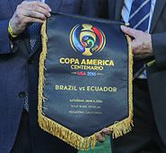 Garcetti at Copa America Centenario BRA vs ECU cropped.jpg