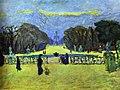 Gardens-of-tuileries-1912.jpg