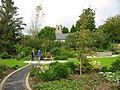 Gardens St Neot Cornwall - geograph.org.uk - 101191.jpg