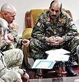 Gardez General 1 (6457368465).jpg
