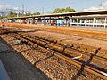 Gare-de-Corbeil-Essonnes - 2012-06-21 - IMG 2710.jpg