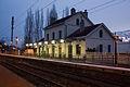 Gare-de-Luzarches IMG 5939.jpg