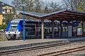 Gare SNCF de Bischheim avril 2013 07.jpg