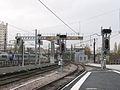 Gare d'Orléans 1.jpg