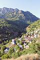 Gari village.JPG