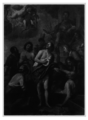 Gaspar de Crayer.- Martyrs enterrés vivants, 1642.png