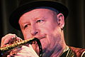 Gast Waltzing 2014-02 Jazz Station 003.JPG