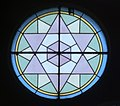 Gastern Pfarrkirche - Fensterrose 2.jpg
