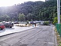 Gatlinburg, TN 37738, USA - panoramio (10).jpg
