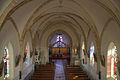 Gatteville-le-Phare Église Saint-Pierre Nef 2013 09 01.jpg