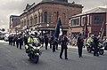 Gay Pride Parade 2012 (7858042932).jpg