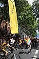 Gay pride 318 - Marche des fiertés Toulouse 2011.jpg