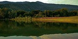 Gazangul Lake.jpg