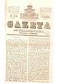 Gazeta de Transilvania, Nr. 10, Anul 1841.pdf
