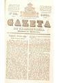 Gazeta de Transilvania, Nr. 45, Anul 1840.pdf
