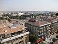 Gaziantep 2012 - Şehre bakış - panoramio.jpg