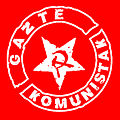 Gazte komunistak-UJCE en Euskadi.jpg