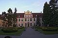 Gdańsk, nowy pałac opacki, XIII, XVIII, XIX 1.jpg