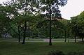 Gdańsk, park opacki 2.jpg
