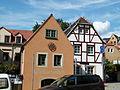 Gebäude Friedrich-Wieck-Straße 6 in Loschwitz 2.jpg