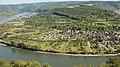 Gedeonseck - panoramio.jpg