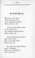 Gedichte Rellstab 1827 101.png