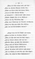 Gedichte Rellstab 1827 196.png