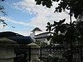 Gedung Sate tampak Selatan (Cimandiri) - panoramio.jpg