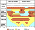 Geiseltal-stratigraphy of fossil sites.png